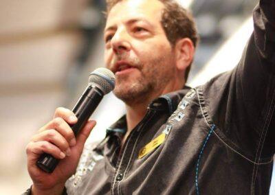 Don Ortiz